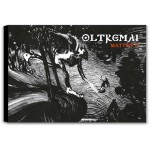 OLTREMAI - Trade edition
