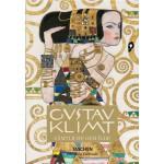 GUSTAV KLIMT. TUTTI I DIPINTI - BibliothecaUniversalis