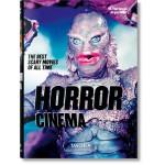 HORROR CINEMA - BibliothecaUniversalis